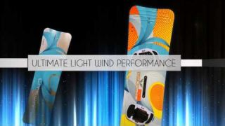 LiteWaveKiteBoards