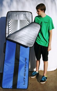 Litewave-Travel-Lite-XL-Board-Bag-Kiteboard