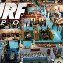 Surf Expo 2016 is coming up soon! Litewave Kitebaords will be in Booth 450 this years, so stop by and check out the 2017 lineup. Hope to see you all there!